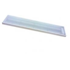 Светодиодный светильник Линия-3-П-1 (ССПР-А-220-051-П-1-Н,Т-УХЛ4)