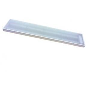 Светодиодный светильник Линия-3-П-1 (ССП-А-220-051-П-1-Н,Т-УХЛ4)