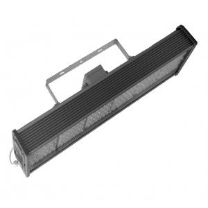 ПСО-01-180-01-УХЛ1 Светодиодный светильник