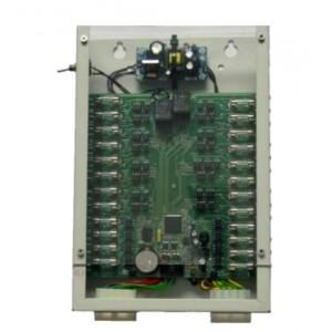 Дорожный контроллер КДМ-24.0 (без шкафа)