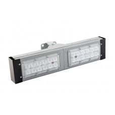 SVT-RGB-PSL-54W-ХХ Архитектурный светодиодный светильник
