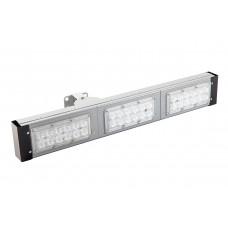 SVT-RGB-PSL-81W-ХХ Архитектурный светодиодный светильник