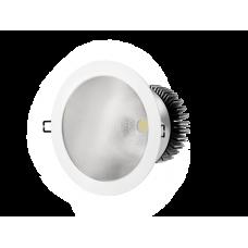 LARGO LED 30W 4000K white Clean Светильник светодиодный Vivo Luce