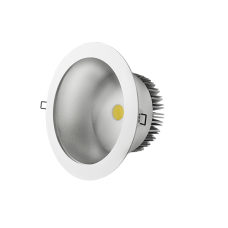 LARGO LED 20W white Clean Светильник светодиодный Vivo Luce