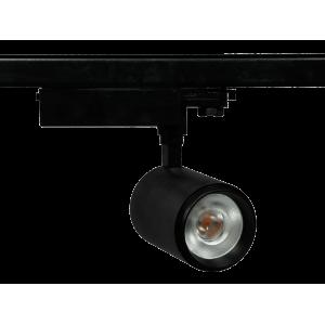 TEMPO 3 LED 45W 2700K 45 deg Светильник светодиодный Vivo Luce